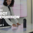 Technical Webinar | DISPLAX Object Recognition